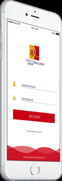 PZH_App_Login