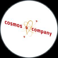 Oporde_WieWijZijn_WieIsOpOrde_Profiel_Cosmos