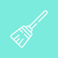 Op Orde app borstelen en vegen