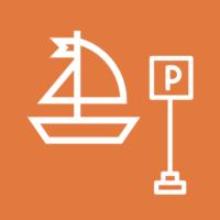 Op Orde app boten