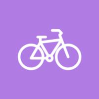 Op Orde app fietsen