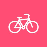 Op Orde app to do fietsen