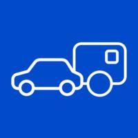 Op Orde app voertuigen