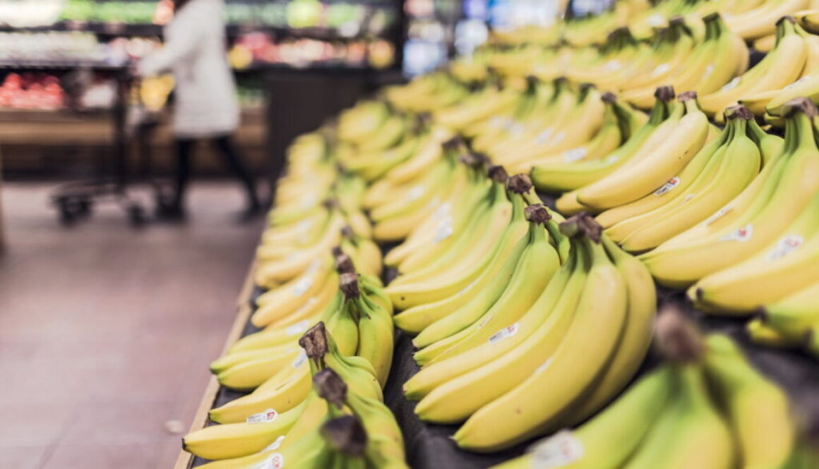 Op Orde - 20201209 Covid supermarkt blog